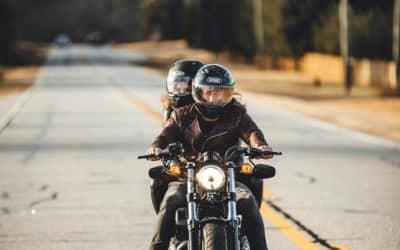 Permis scooter / moto Lausanne