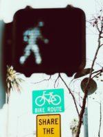 sensibilisation sécurité routière lausanne