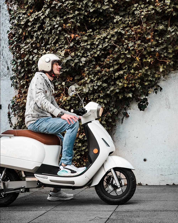 permis scooter vevey
