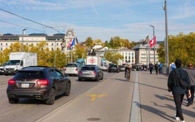Services des Automobiles Lausanne  SAN